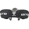 WTB Pure Race Saddle black